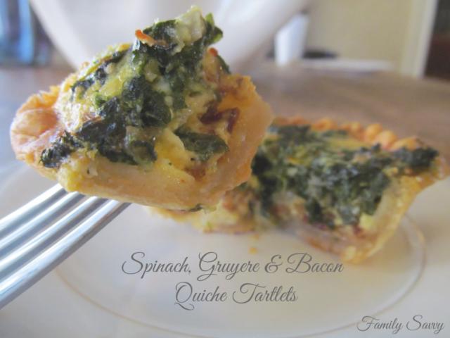 The Best Spinach Bacon Buttermilk Quiche No Heavy Cream Recipe In 2020 Bacon Quiche Quiche Christmas Food