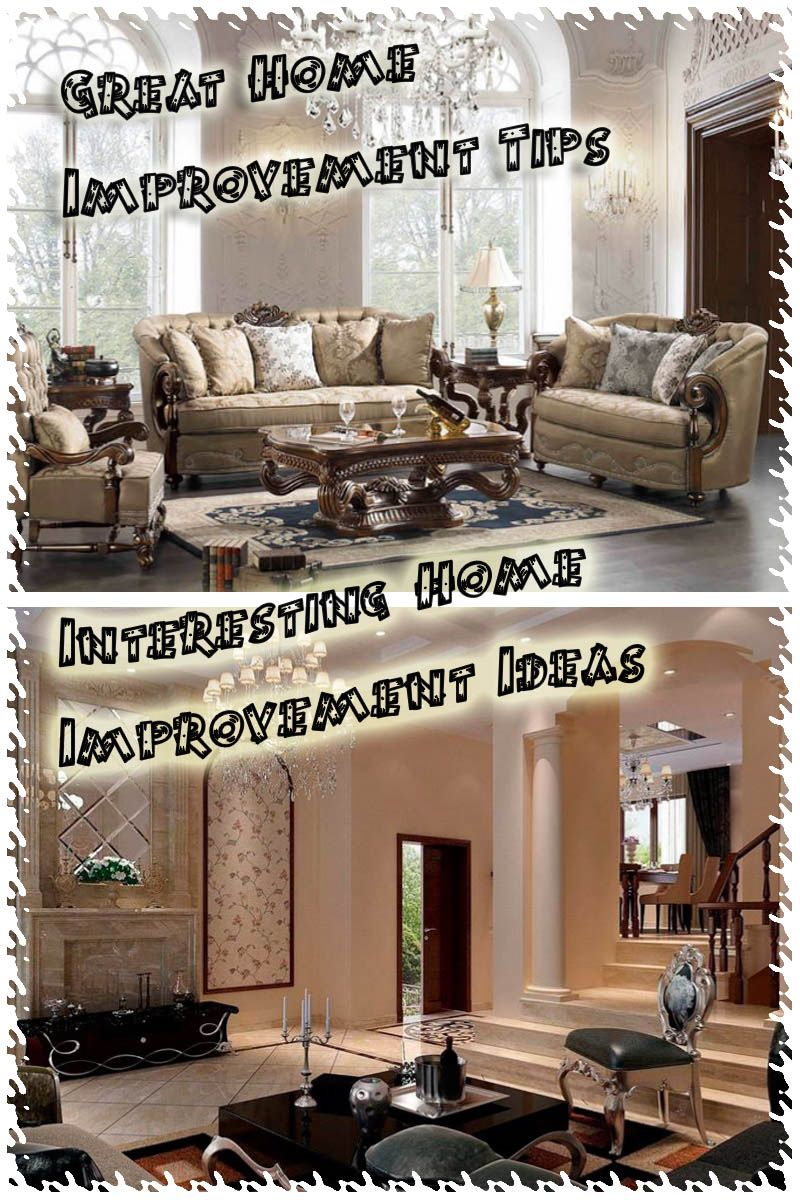 Account suspended home home improvement improve