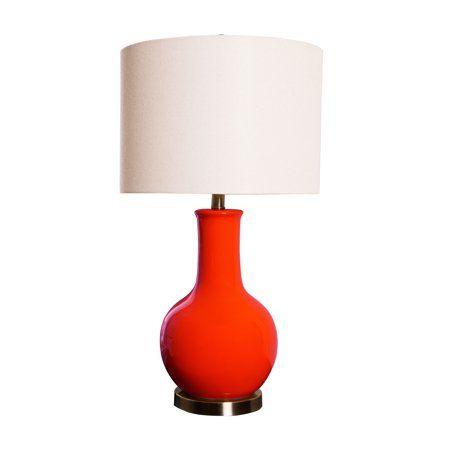 Devon And Claire Butler Ceramic Table Lamp Ceramic Table Lamps