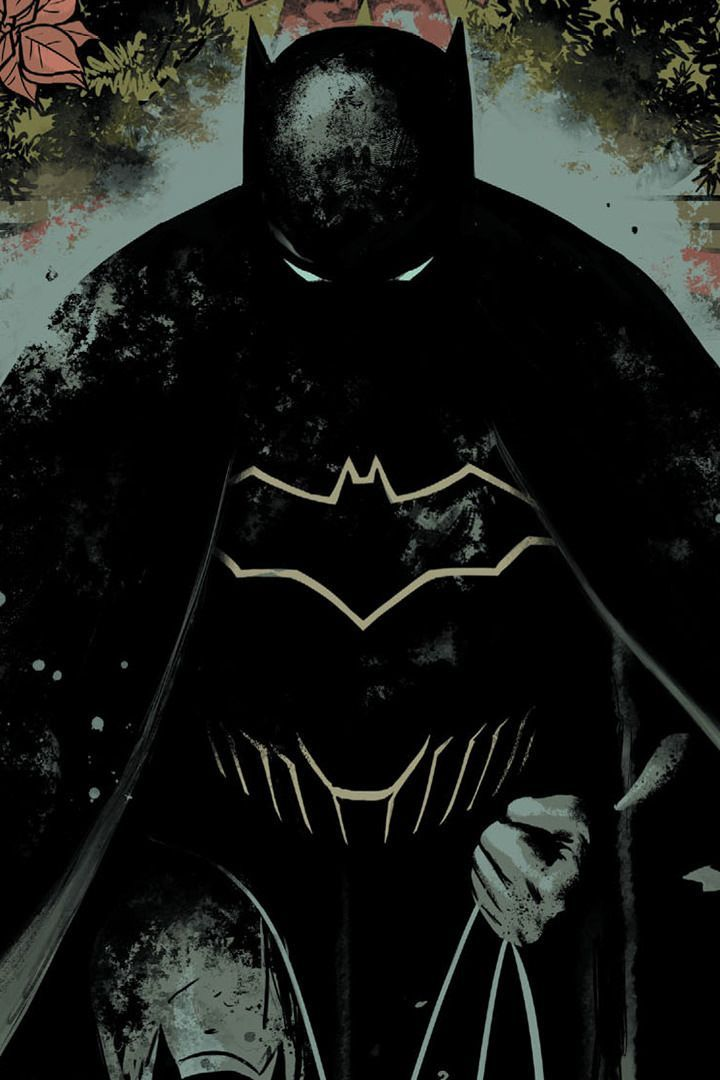 jaw-dropping wallpaper Dark superhero batman comics ...
