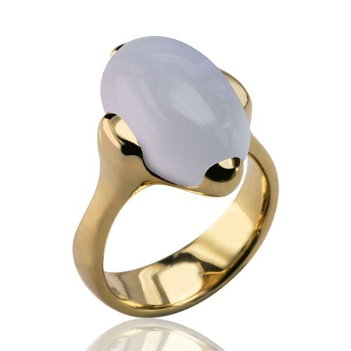 Ring Design With Single Stone | Single Stone Rings Design Photos Poplios Com Jewelry Ring