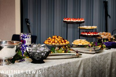 LDS Reception Buffet Photo By Whitney Lewis Photography WeddingLDS Cheap Wedding ReceptionWedding ReceptionsReception IdeasWedding EventsWedding
