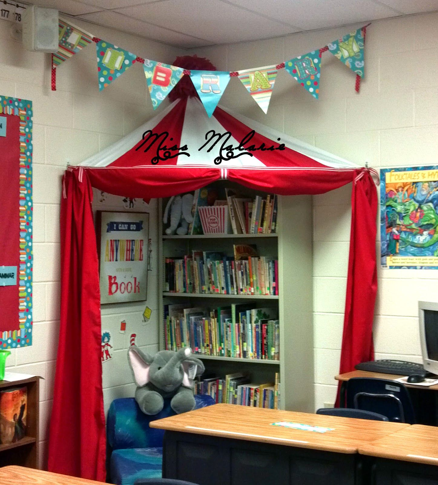 inviting intriguing reading centers reading centers classroom