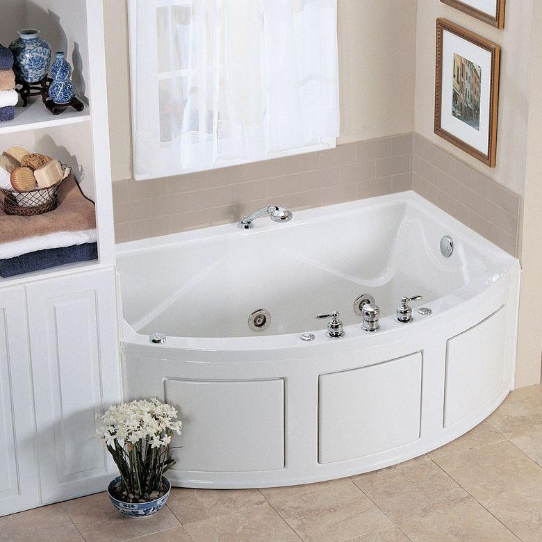 front bath apron cupc axhnleqyspcv china alcove modern integrated tile product flange bathtub tub skirt