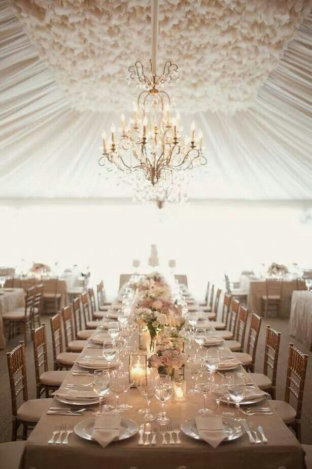 Vanilla and Champagne Inspiration   Ispirazione Vaniglia e Champagne   http://theproposalwedding.blogspot.it/ #wedding #matrimonio #autunno #fall #autumn #vaniglia #vanilla #cream #champagne #neutral #nude #elegant