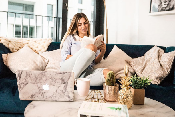 Whether you are moving and have items that need to be removed from the home, or want to upgrade your furniture, there's many reasons you need to get big items hauled off. 9 Benefits You Can Negotiate Besides Your Salary (The ...