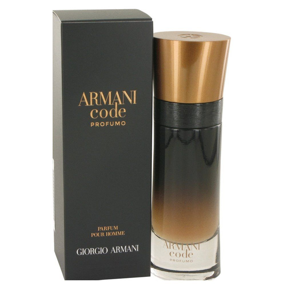 de382084a2cc Armani Code Profumo By Giorgio Armani Eau De Parfum Spray 2 Oz
