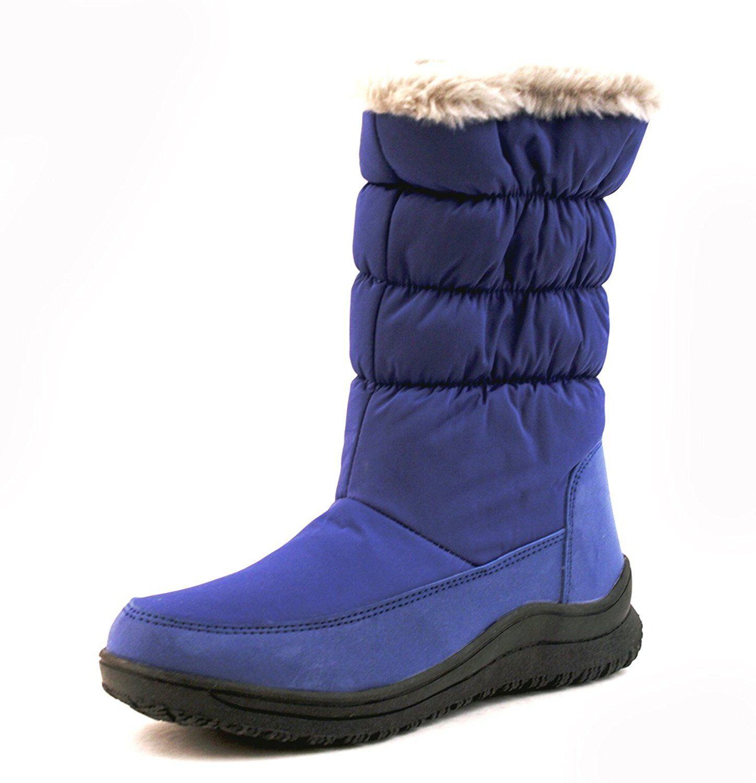 Snow boots women, Mens snow boots, Snow