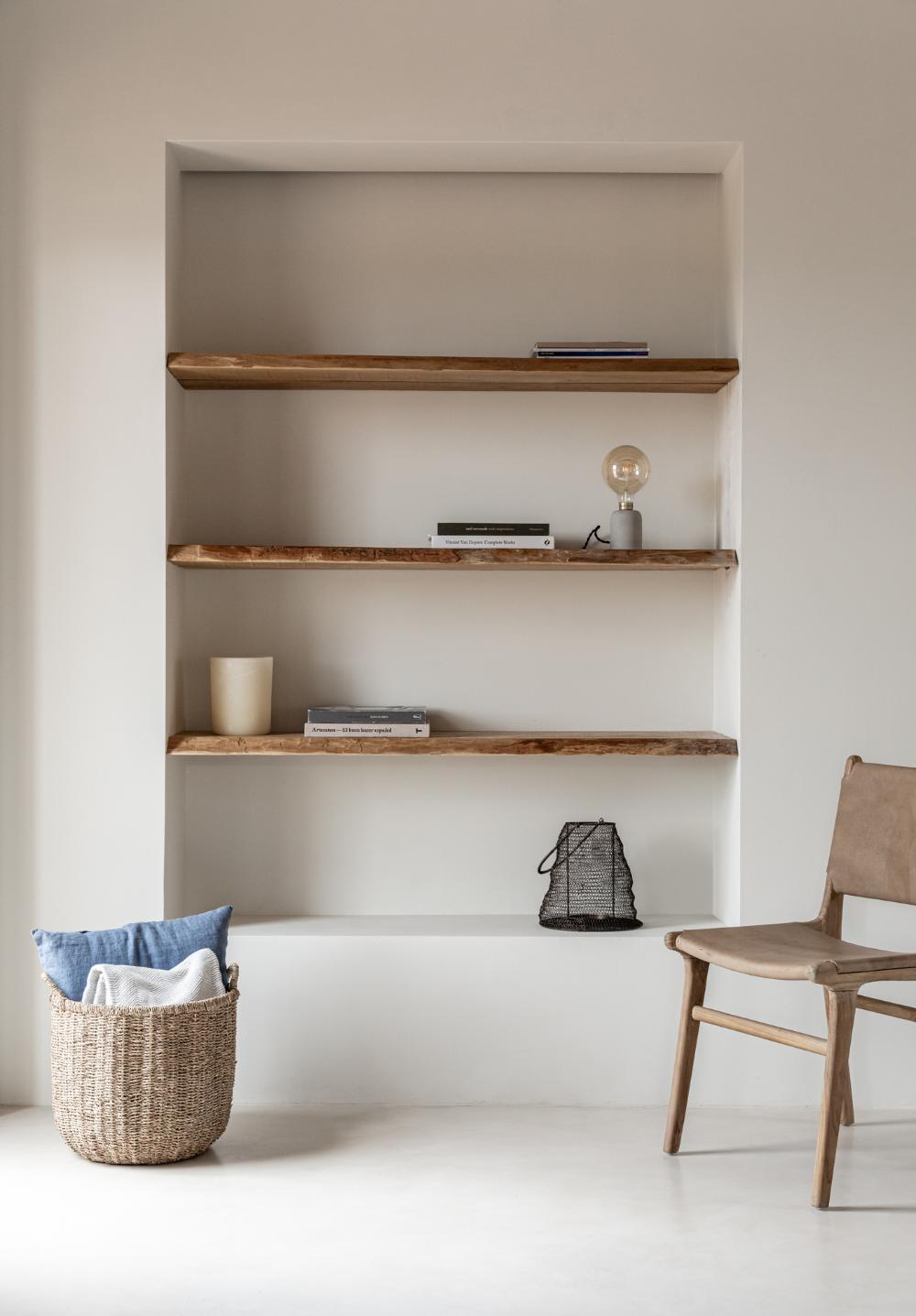 Photo of OD House Jorge Bibiloni Studio #ideas for reading
