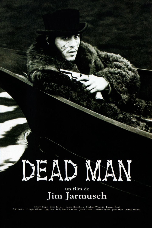 Watch Dead Man FULL MOVIE HD1080p Sub English Full