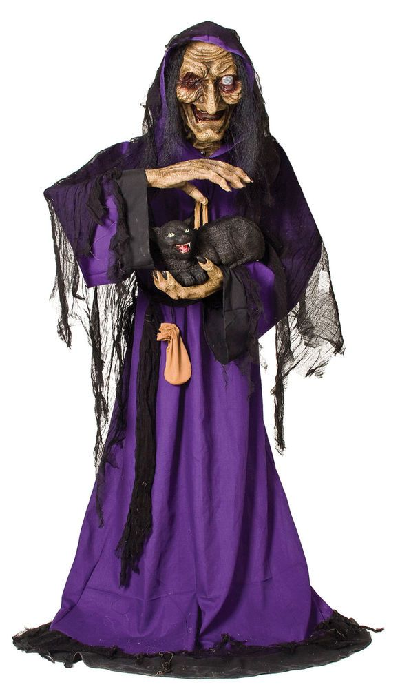 Pin by 2CoolGhouls on Halloween Fun Pinterest Witches