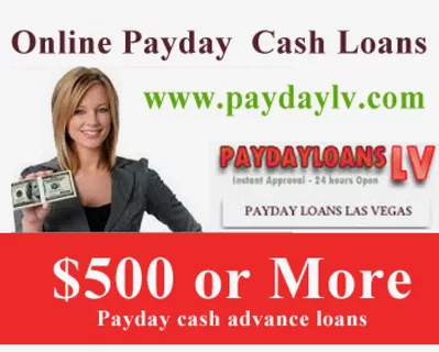 payday advance loans near me Direct payday lenders, Cash