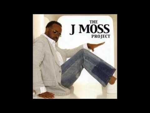 "J Moss ""You Make Me Feel"" (feat. Faith Evans) - YouTube"