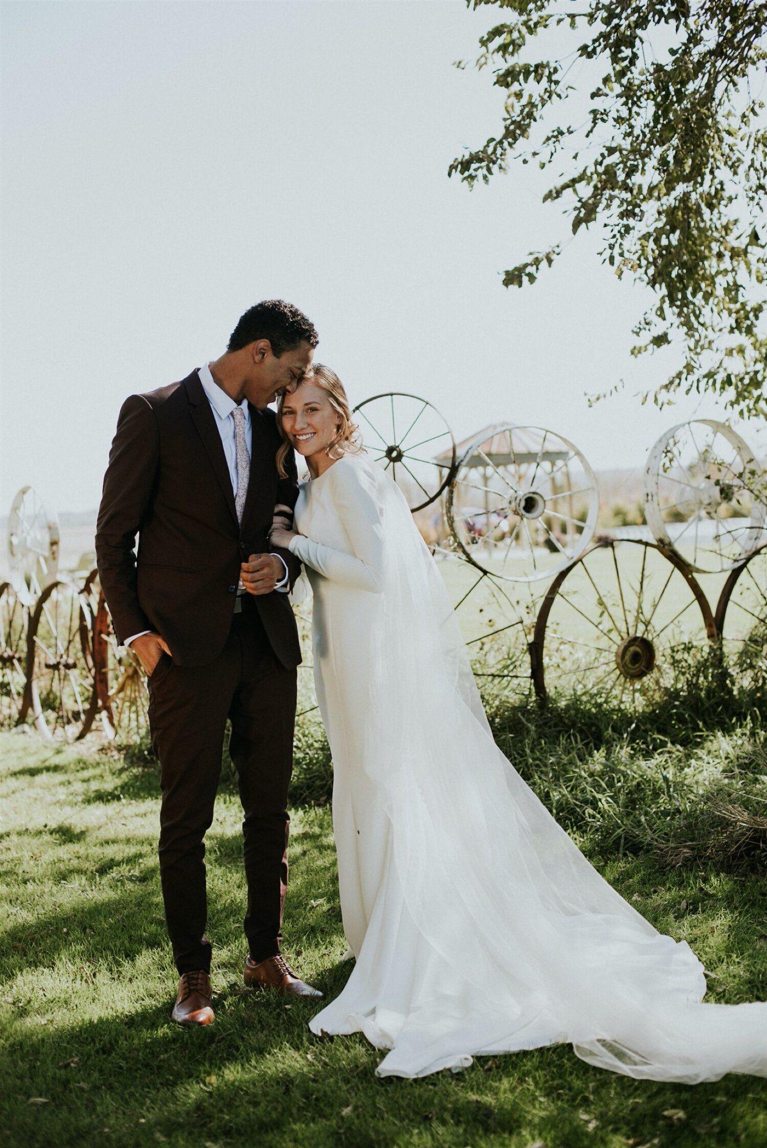 Portfolio | Sioux Falls Wedding Photographers | Luke ...