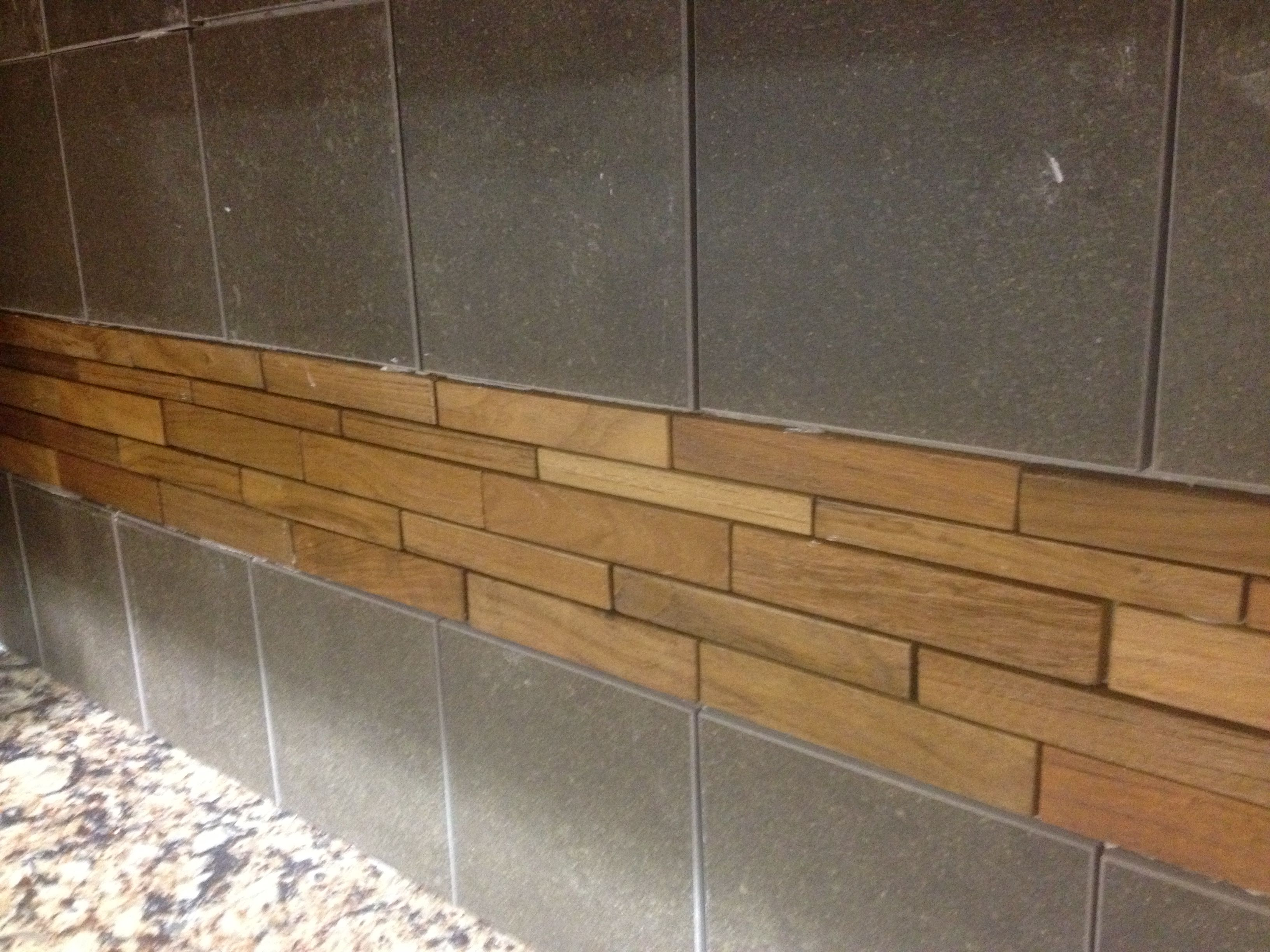 Kitchen interior kitchen beautiful and creative hardwood subway kitchen interior kitchen beautiful and creative hardwood subway kitchen backsplash tile combine cool gray ceramic dailygadgetfo Choice Image