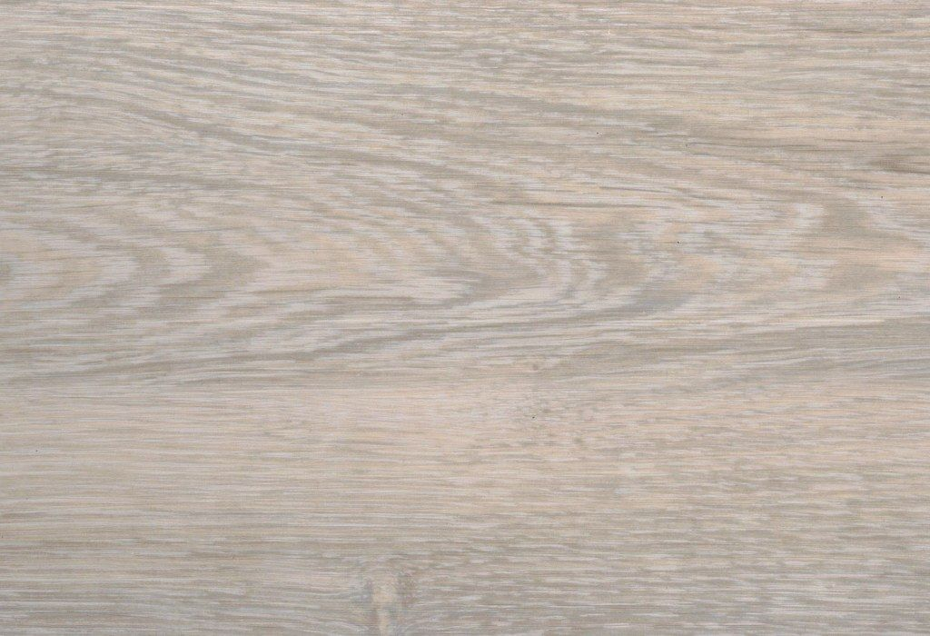 Pvc click floorlife dark oak laminaat plaza