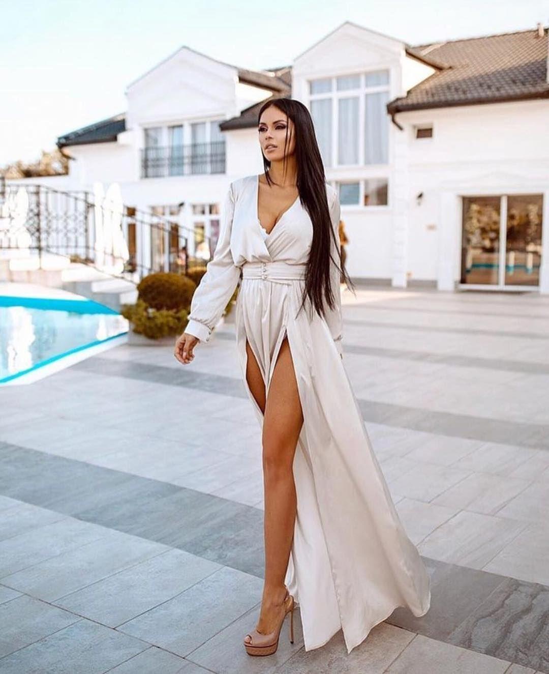 Leaked Raquel Pomplun nude photos 2019