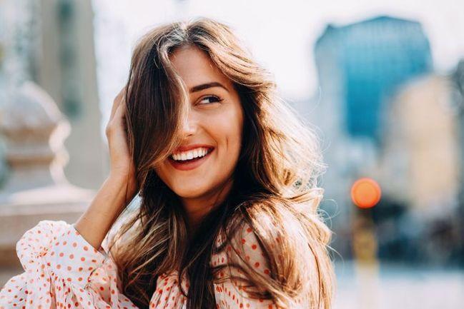 Integratori per capelli: i migliori per chiome in perfetta ...
