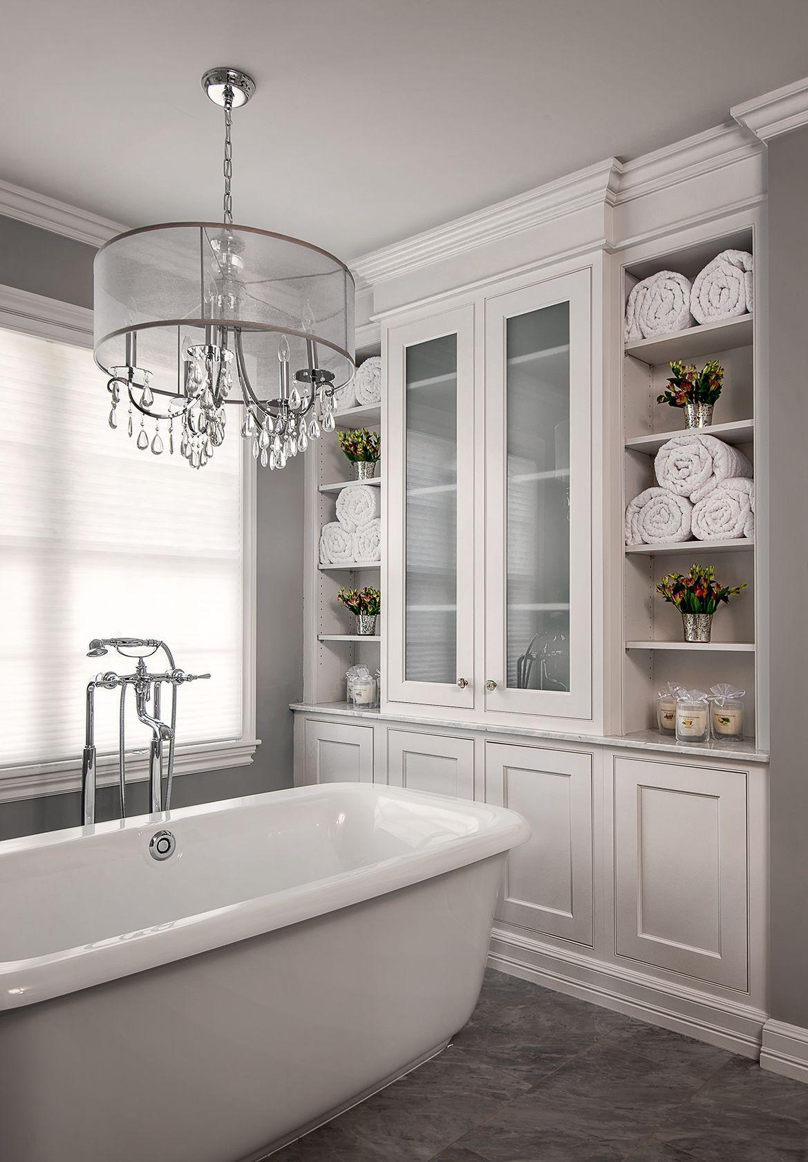 bloomfield hills master suite remodel mainstreet design build rh pinterest co uk