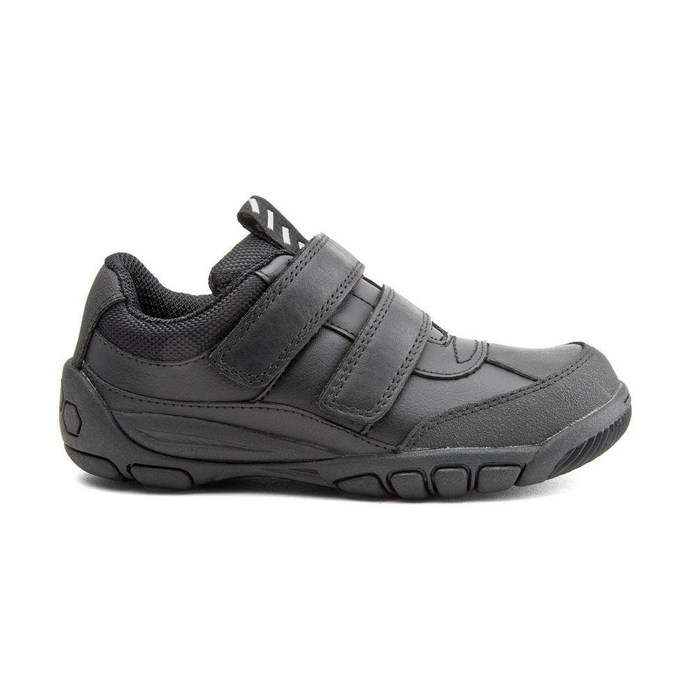 Pin on Boys School Shoes