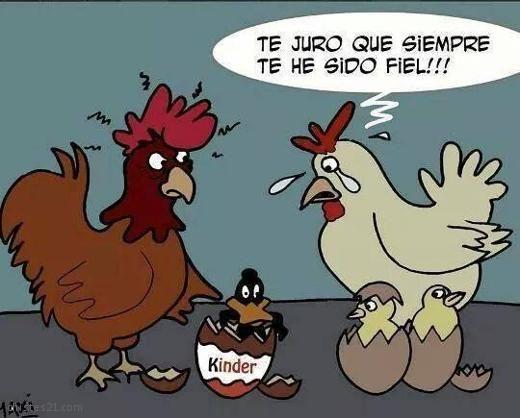 Chistes21 Com Infiel Humor Mexican Humor Funny Cute