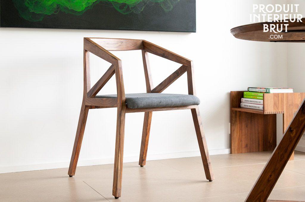 Fauteuil danish 54 cocooning pinterest deco furniture