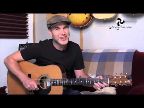 fast car tracy chapman easy beginner acoustic guitar lesson bs 802 how to play guitar. Black Bedroom Furniture Sets. Home Design Ideas