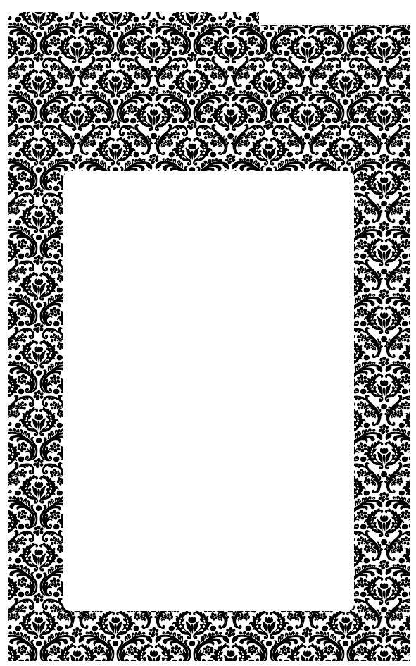 Tag Etiquetas Gratis Para Imprimir Etiquetas Em Branco