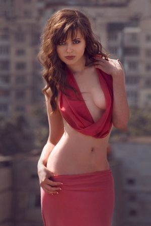 best free dating apps 2017 in india