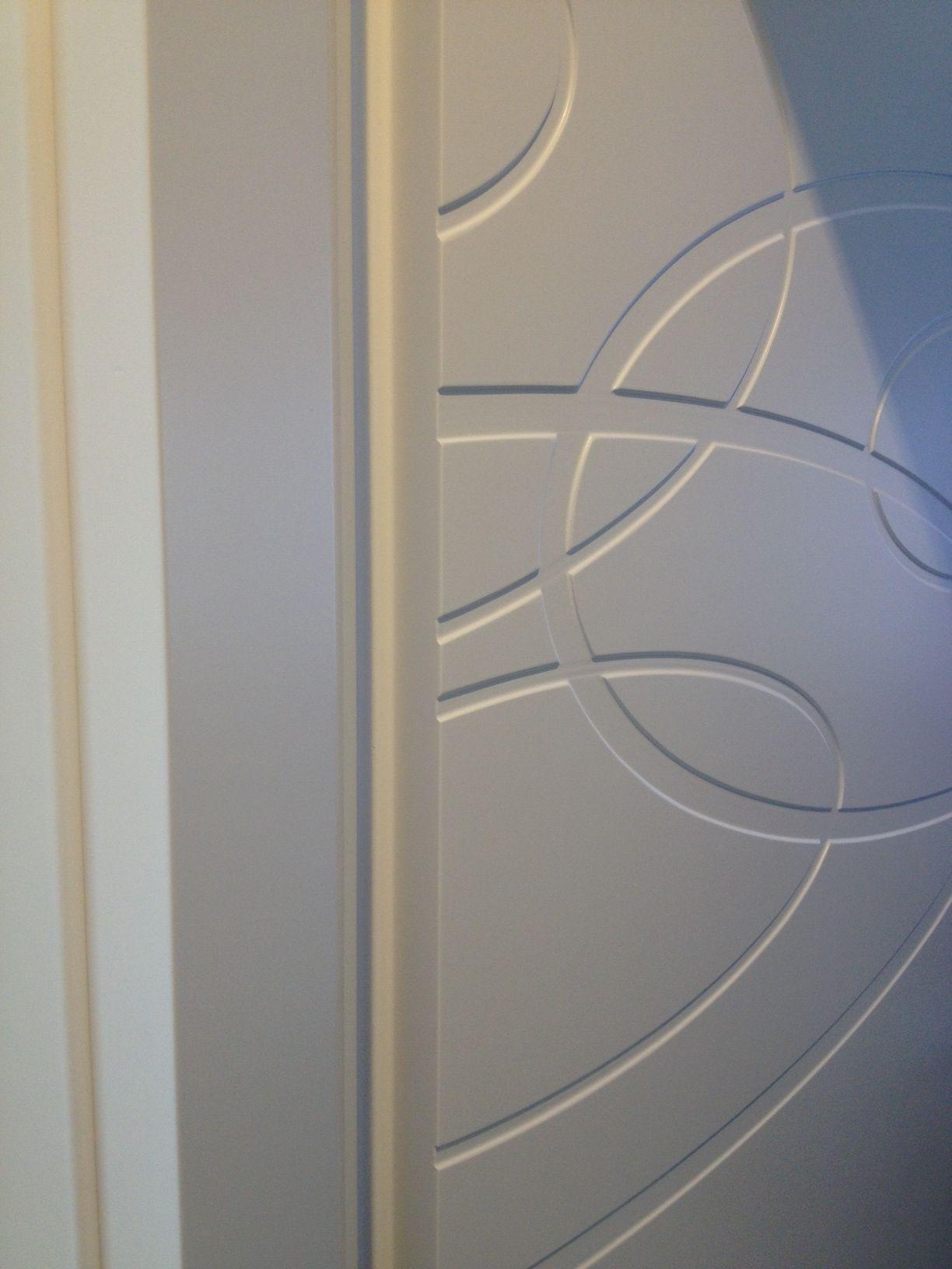 Gd dorigo collezione venus art 360 da solo 373 euro iva porte interne - Porte gd dorigo ...