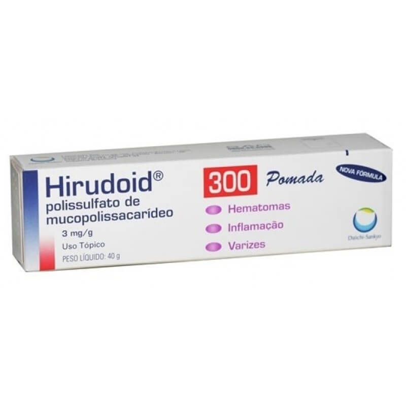 pomada anti-inflamatória para furúnculos