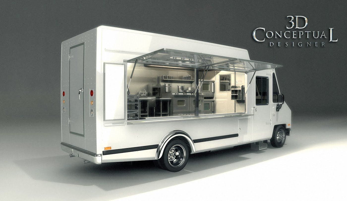 Uncategorized Food Truck Kitchen Design food truck kitchen design m4y us 3dconceptualdesignerblog project review the great