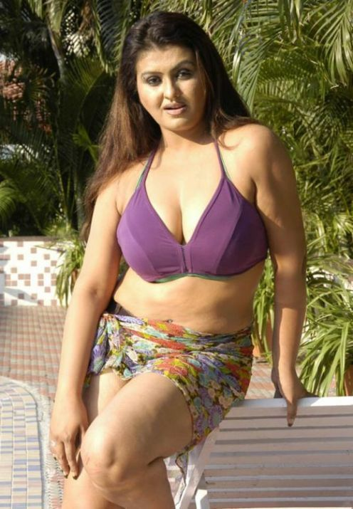 bhabhi photos bikini Hot