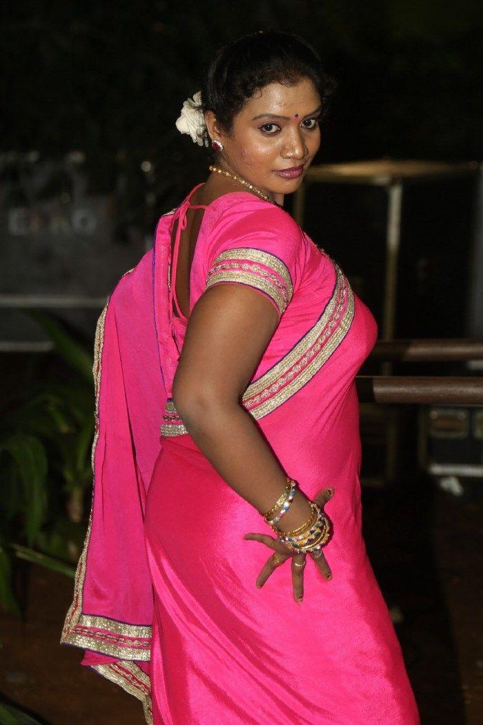 Telugu actress mallika hot in pink saree photos mallikamalavika telugu actress mallika hot in pink saree photos thecheapjerseys Gallery
