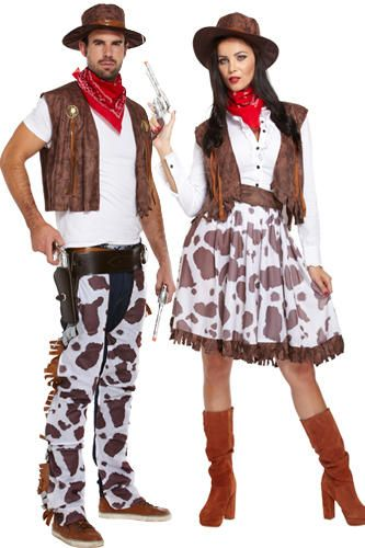 Pin on Halloween Costumes For Couples