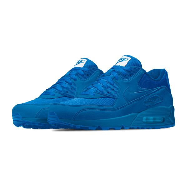 nike air max 90 essential id shoe nike
