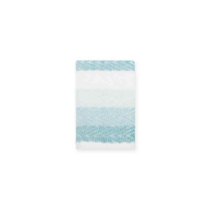 Montgomerry Fingertip Towel Bed Bath Beyond Fingertip Towels
