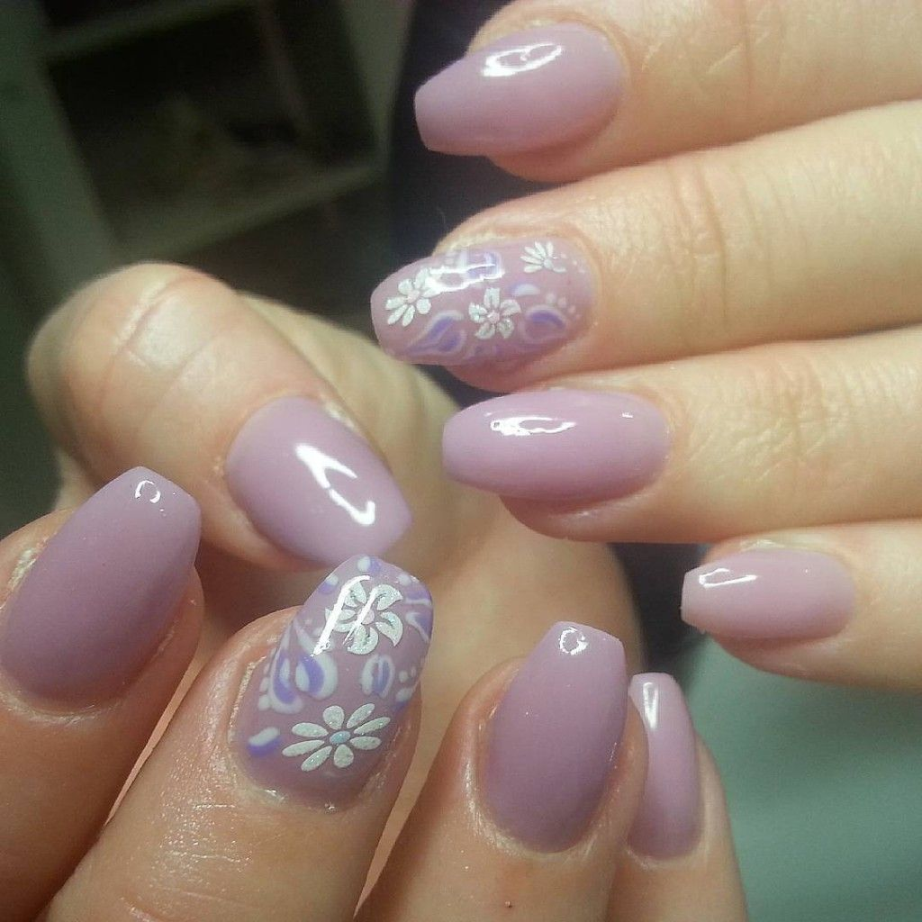 wonderful gel nail polish ideas for you b e a utiful nails