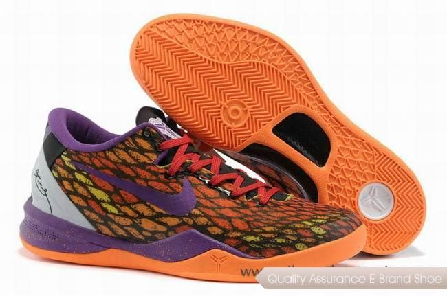 1000+ images about cheap kobe 9 shoes outlet online on Pinterest | Kobe 9 shoes, Kobe shoes and Nike zoom