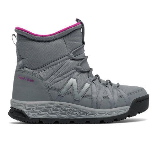 Fresh Foam 2000 Boot Women's Boots