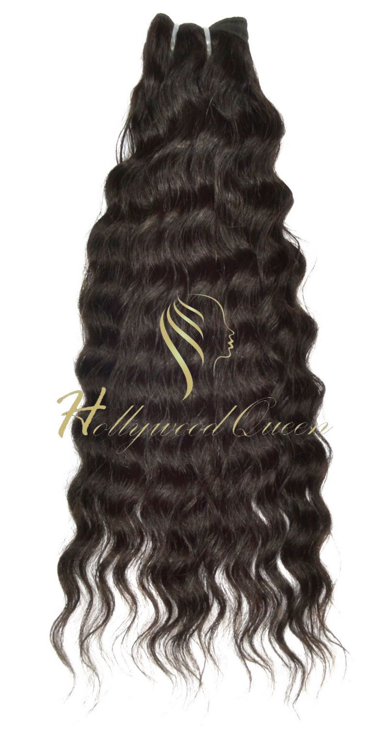 Best weave hair hair dos pinterest body wave remy hair