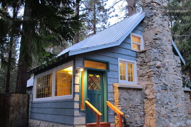 lake rentals tahoe calia cabin south ca docs rent s cabins cheap indoor with pool in