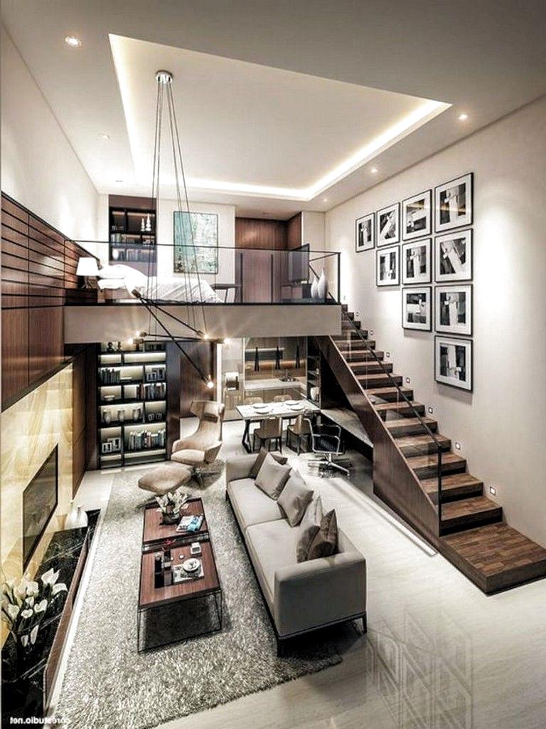 Innenarchitektur Inspirationen und Ideen | Suchen Sie nach Haus Dekor Inspirationen und Inneneinrich... - #dekor #ideen #innenarchitektur #inneneinrich #Inspirationen #suchen - #PultdachAnbau