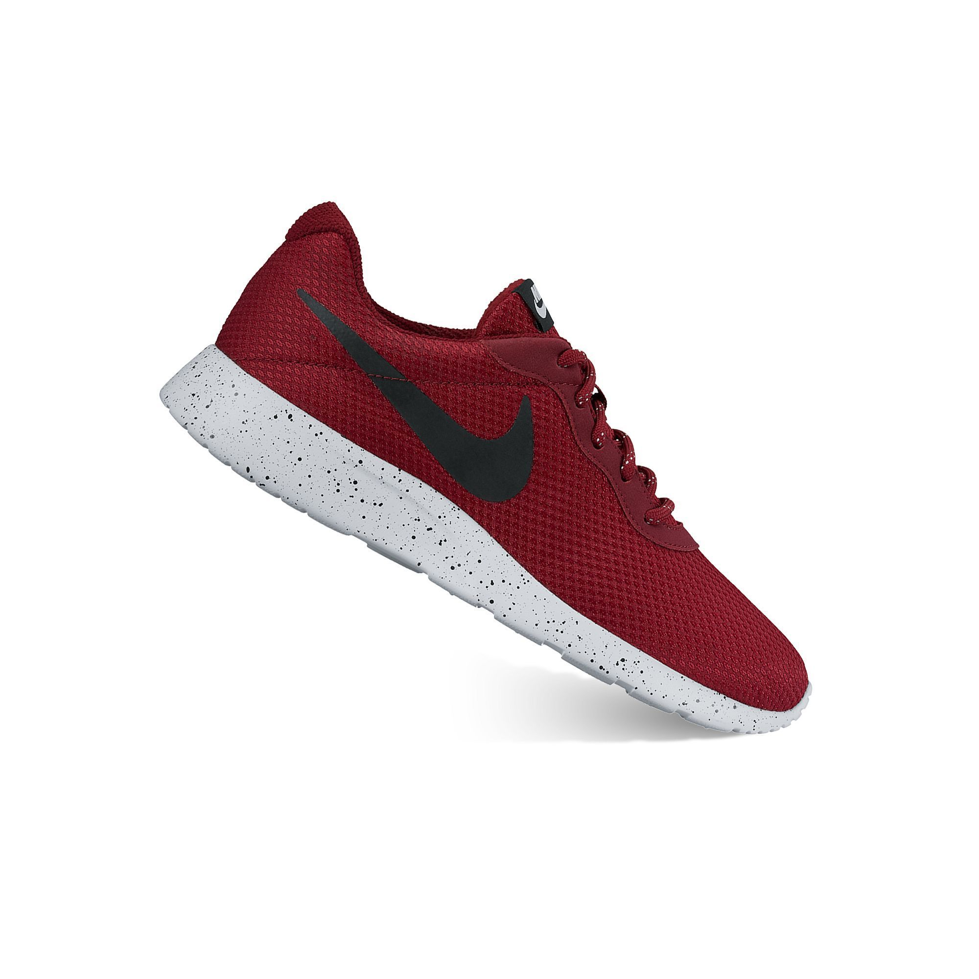 Nike Tanjun SE Men s Athletic Shoes