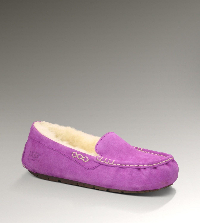 e2cfa8e1a0c Women's Share this product Ansley Slipper | Christmas Present Ideas ...