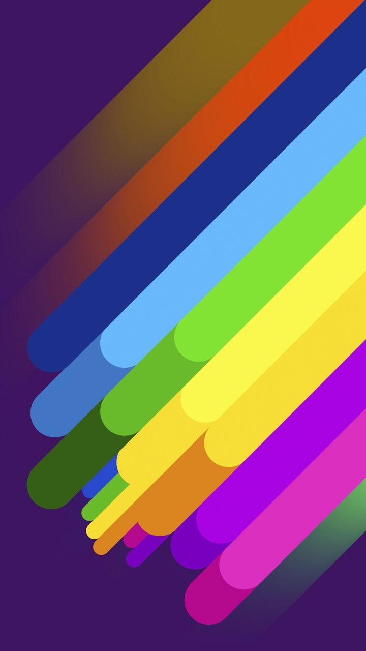 Desktop Wallpaper Microsoft Windows Microsoft Windows Live HD