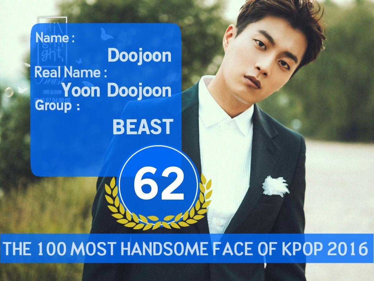 C0fe3pqviaapswa Jpg 1200 900 Handsome Faces Handsome Yoseob