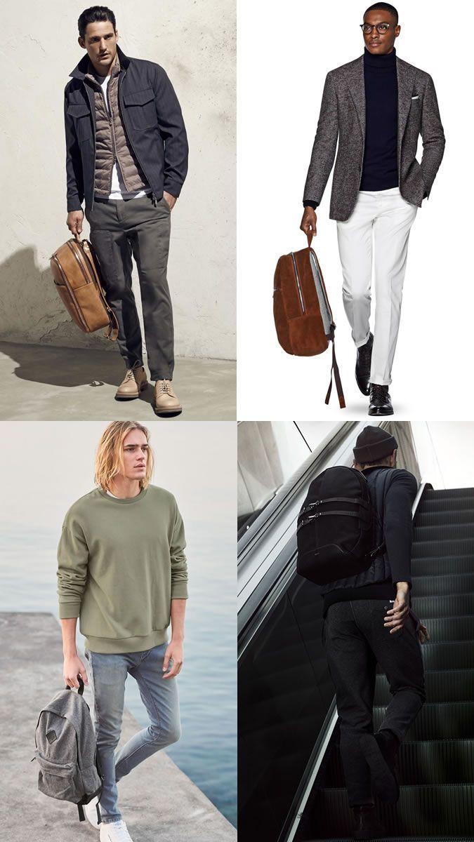 76671ce2f163 mens fashion bag