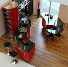 Stylish Kitchen Decoration Ideas Information And Inspiration For Your Ideal Including Design Modern
