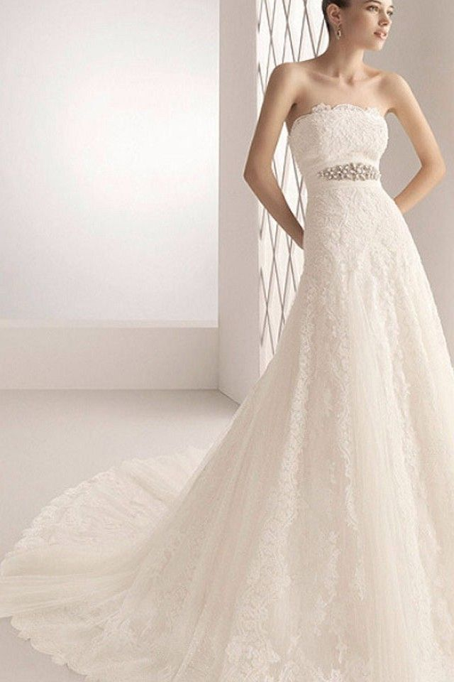 Wedding Gown 2 - Get this wallpaper @mobile9 | People at mobile9 ...